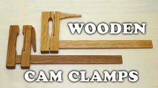 Video Making Wooden Cam Clamps download MP3, 3GP, MP4, WEBM, AVI, FLV September 2018