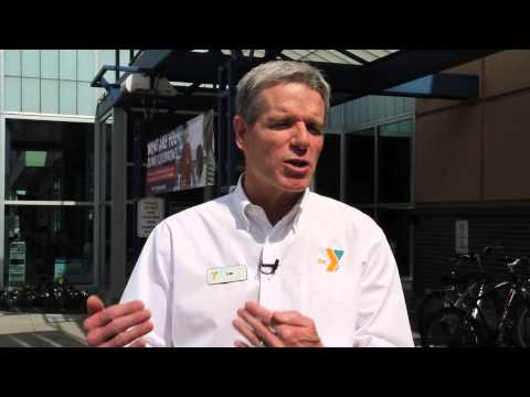 This Is Idaho- 3 Questions with Jim Everett