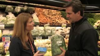 Good Foods Co-op: Local Kentucky Producers