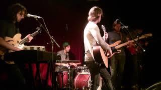 On Reverie Lane | Live, 2011 | Harvelle's, Santa Monica