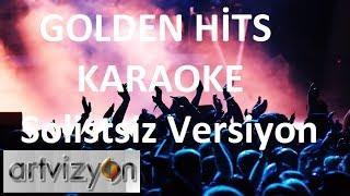 Quizas Quizas Quizas - Karaoke