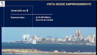 Departamentos en Pozo en Mar del Plata