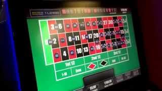 £100 stake roulette win like a boss William hill(, 2015-07-30T08:39:45.000Z)