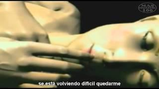 Yazoo- Only You (Subtitulado- Vídeo Oficial)