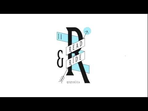 Respublika. Motion graphics