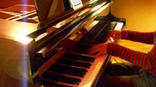 Nhac Viet Nam | Nhat Ky Cua Me Piano | Nhat Ky Cua Me Piano