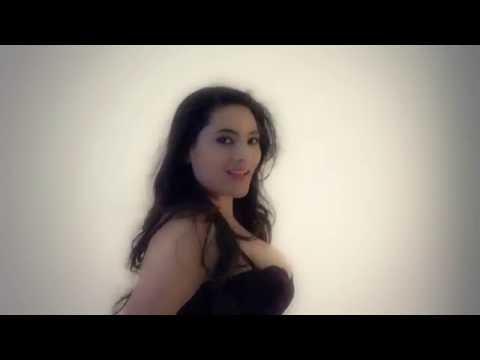 Açelya - Lipstick (Teaser)