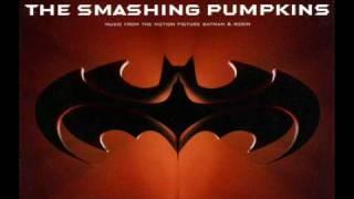 Smashing Pumpkins - The Guns of Love Disastrous