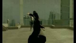 The Matrix - A Beautiful Lie by 30 Seconds to Mars
