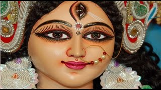 Latest Happy Navratri wishes, SMS, Video Greetings, Whatsapp message