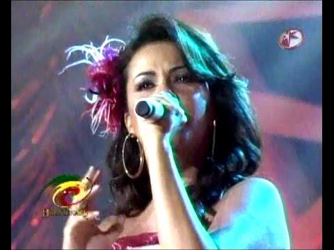 Edith Márquez ♫