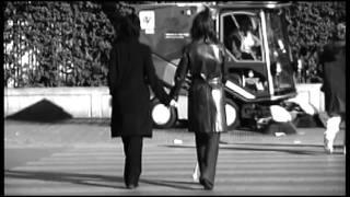"""""""Éxodo, 23:20"""", cortometraje (2005)"""