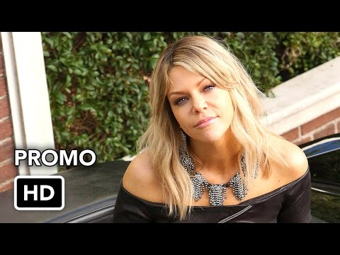 The Mick: 1x14 The Heater - promo #01
