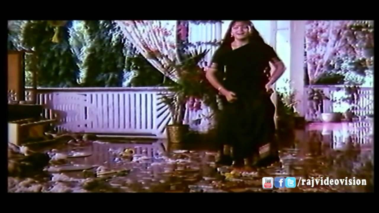 Download Chinna Thambi Movie Climax