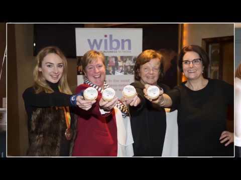 Meet Women In Business Network
