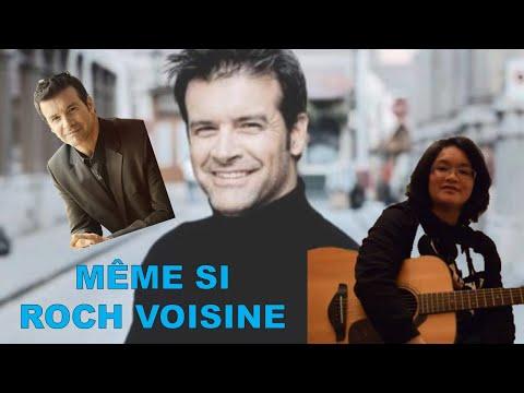 """""""Même si""""_Roch Voisine (Constance) HQ"""