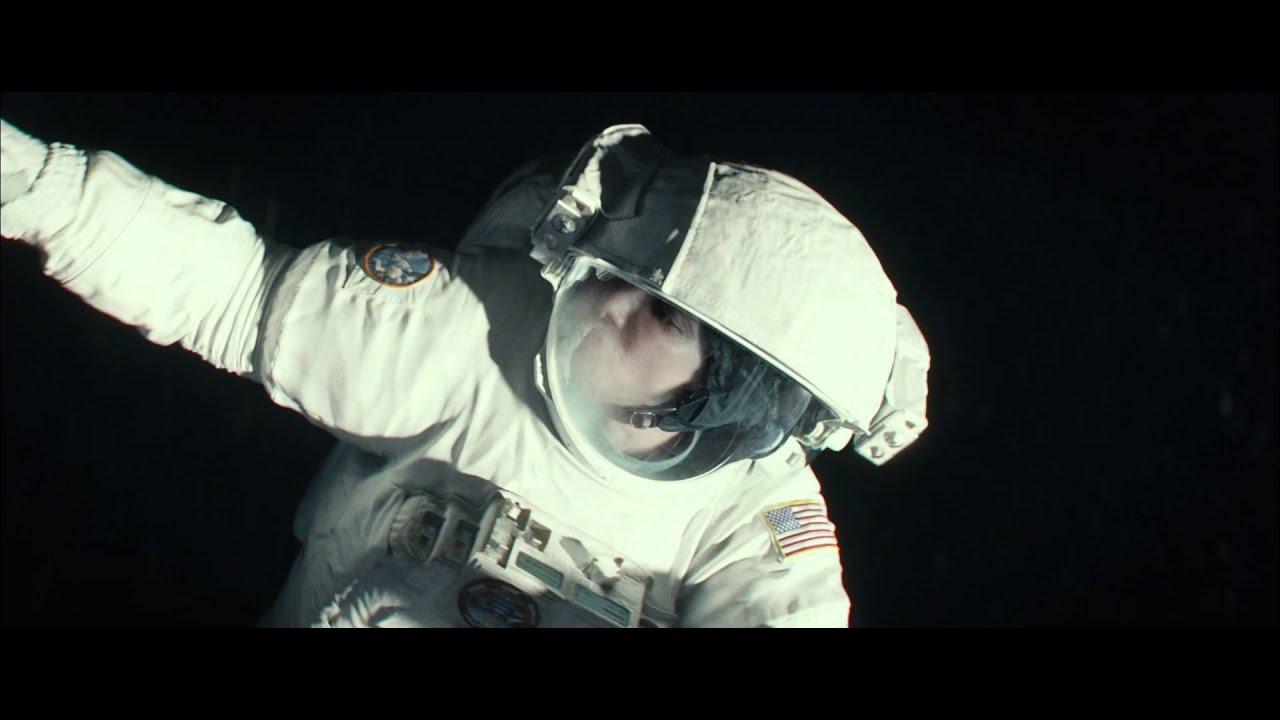 treyler-filma-gravitatsiya