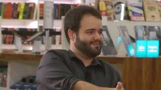 Luiz Barros (Viber)