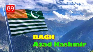 Azad Kashmir Part 9