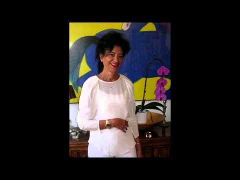 Veronica Gabrielle La Barrie 8- 5- 15 Radio Show