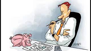 Progressao Financeira 1 - Hábitos