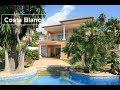 Vente Maison à vendre Alicante Bon plan immobilier bon coin en Espagne