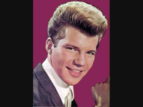 Bobby Vee - Lil' Red Riding Hood (1966)