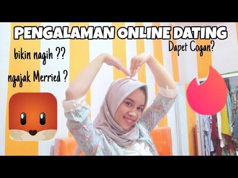 Modne singler online dating vurderinger