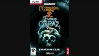 Main Theme - Neverwinter Nights 2: Storm of Zehir