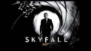 Adele - Skyfall [dance remix]