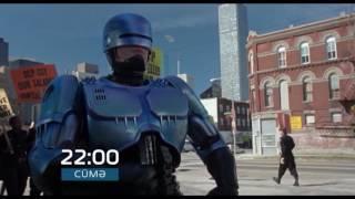 Download Video Robokop-2 cume MP3 3GP MP4