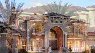 Casas Mansiones 11