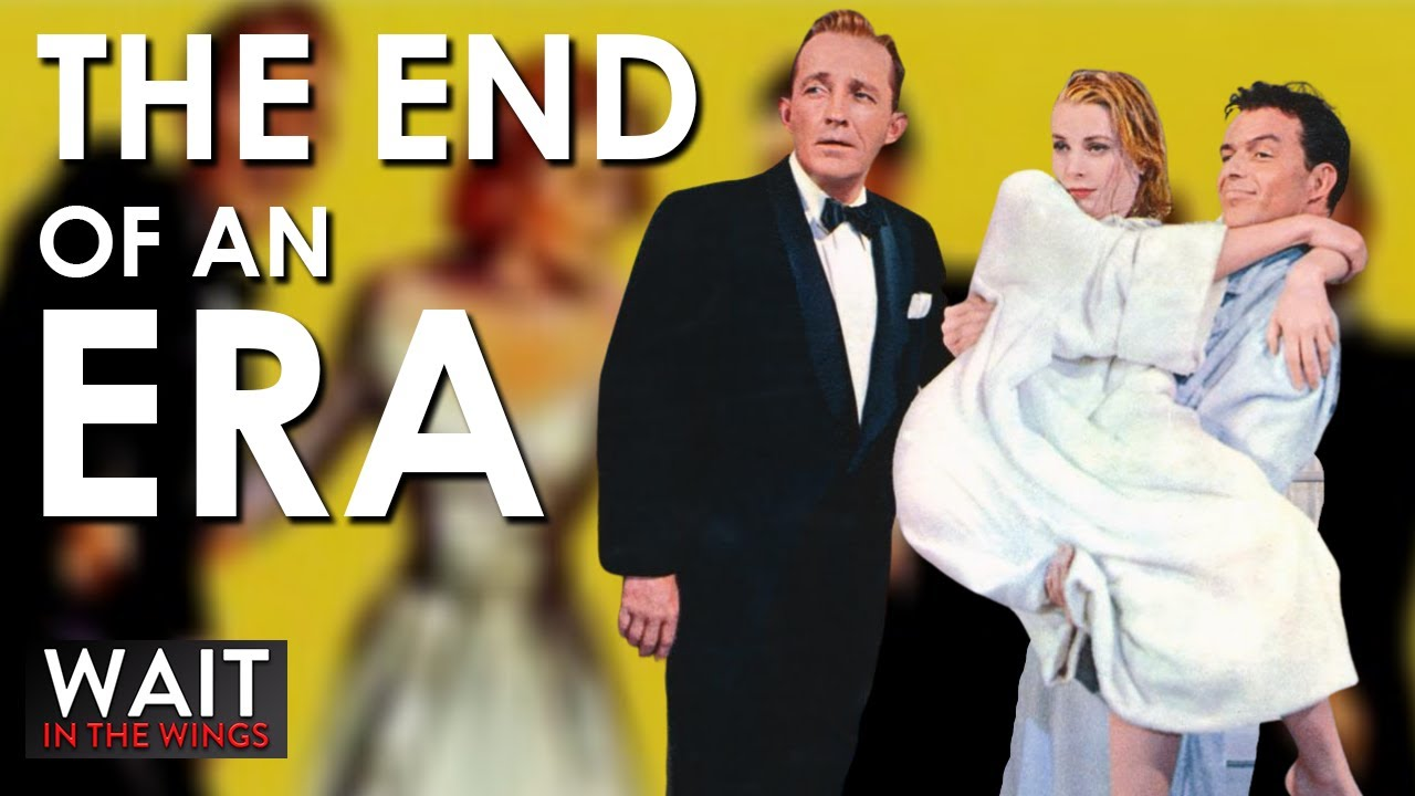 Download High Society: The End of The Golden Age