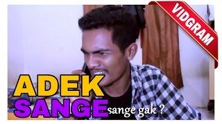 Download Video VIDGRAM TEUKU MAIL - ADEK SANGE MP3 3GP MP4