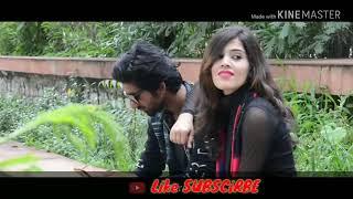 Tere Bina Jeena Saza Ho Gaya DJ Mahender remix बेटा कॉपीराइट का नाम मत ले