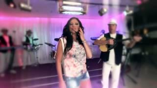 BON AMI - 2012 - PIJANI SMO SVI PA STA (OFFICIAL HD VIDEO)