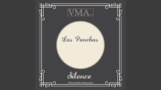 Provided to YouTube by Daredo Comunión · Los Panchos Silence ℗ Vint...