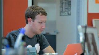 الإعلانات الرقمية تزيد من صافي أرباح شركة فيسبوك إلى 6.88 مليار دولار…