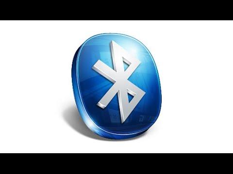 Как настроить Bluetooth на ноутбуке Windows 8