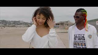 Aboo Afrhipop - To N'koro(Clip officiel)