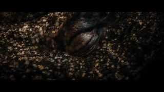 The Hobbit (2013) The Desolation of Smaug - TV Spot 6 (HD)