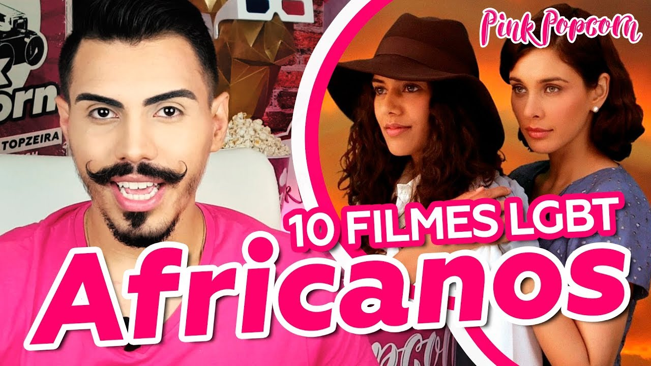 Filmes De Lebicas with regard to 10 african lgbt films   pink popcorn - youtube