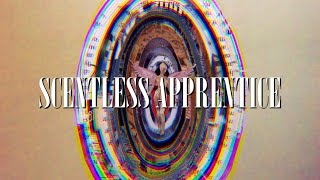 Nirvana - Scentless Apprentice (8D Audio Mix)