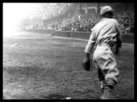 World Series 1926