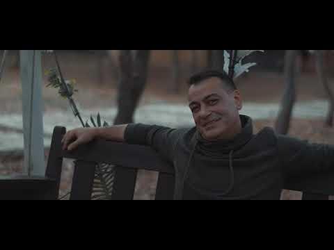 Recebim - İyi Ki Varsın '2020' Official Klip