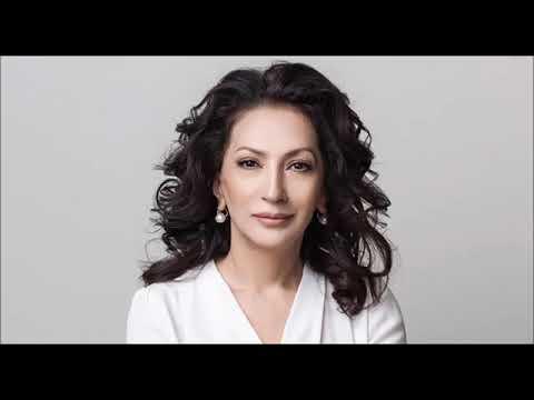 Yulduz Turdiyeva - Istayiram (ZO'RTV)