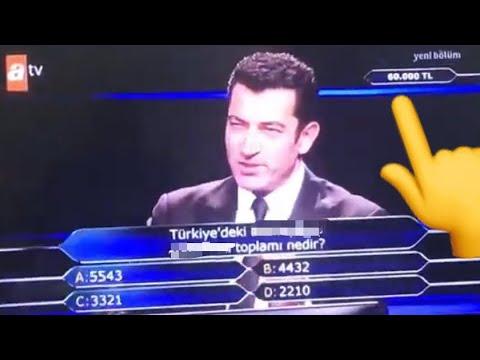 Sabahattin Ali Eserleri (AYT 2018 Sorusuyla)   AYT Edebiyat from YouTube · Duration:  4 minutes 36 seconds