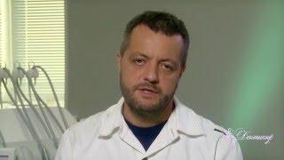 Применение реминерализующих гелей R.O.C.S. Medical в домашних условиях(, 2015-12-17T22:34:29.000Z)
