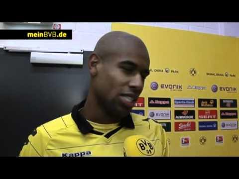 BVB - 1.FC Köln: Die freien Stimmen zum Spiel