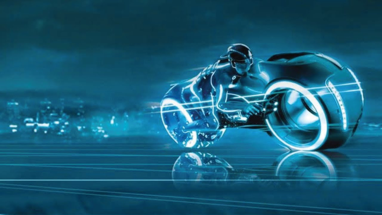 Sound Masters: Tron: Legacy at 10